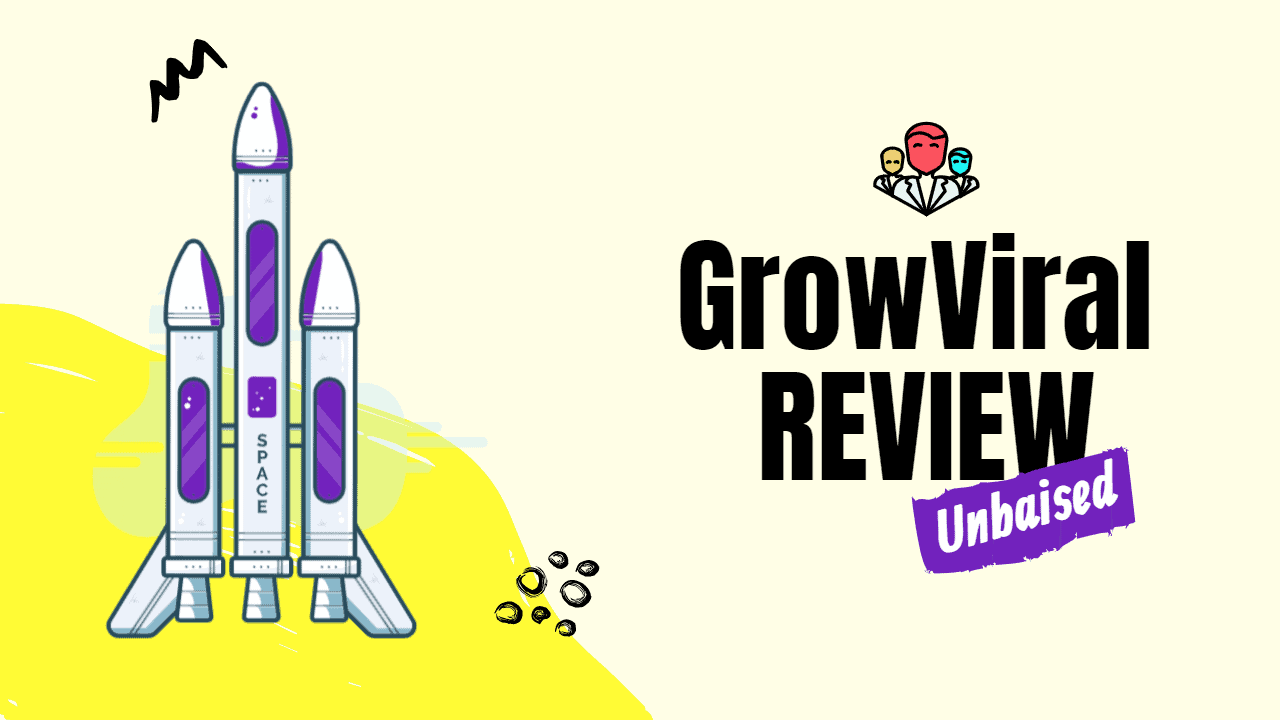 growviral unbaised review